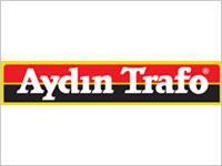 AYDIN TRAFO