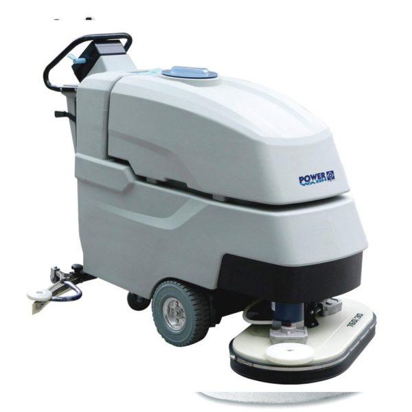 Barım Makina - powerwash xd760 yer temizleyici