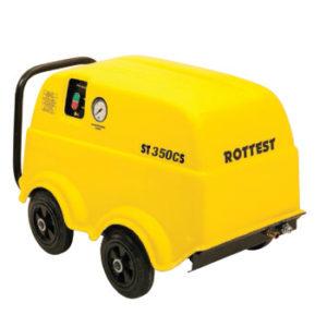 Barım Makina Rottest ST 350 PS Tetikli Soğuk Tip Araç Yıkama Makinası