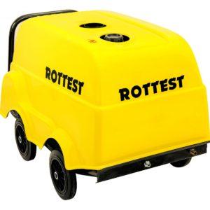 Barım Makina Rottest Soğuk Tip Araç yıkama makinası 250 Bar